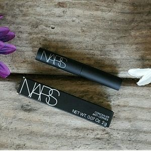 NARS Anti-Cernes Concealer in Medium